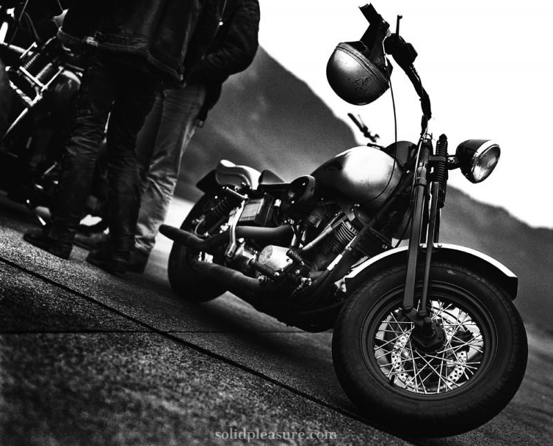 Bikeside_fin-log